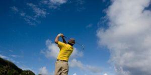 flexibility-golf.jpg