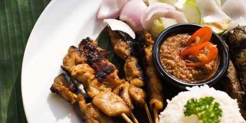 exotic-food.jpg