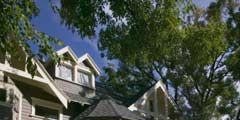 house-for-sale.jpg
