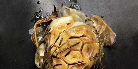garlic-recipes.jpg