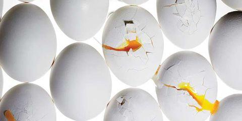 vitamin-d-eggs.jpg
