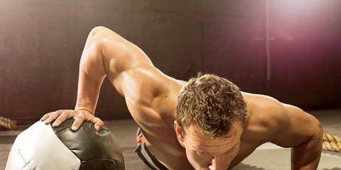 fitness-potential.jpg