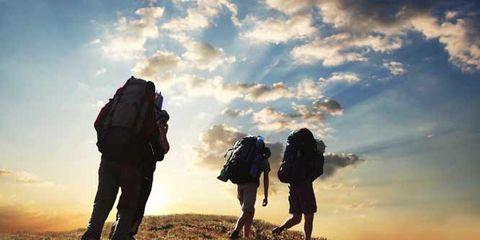 hiking-trip.jpg
