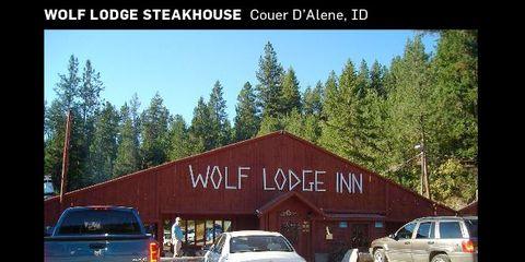 wolf-lodge.jpg