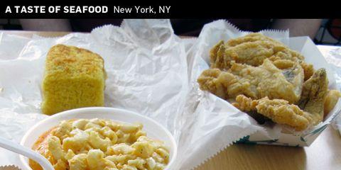 taste-seafood.jpg