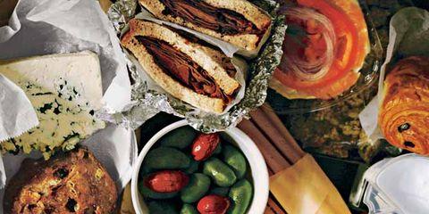 travel-food.jpg