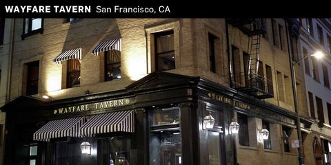 wayfare-tavern.jpg