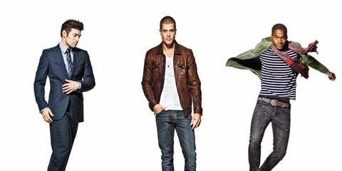 style-guys-2011.jpg