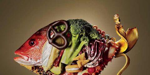 fishy-food-claims.jpg