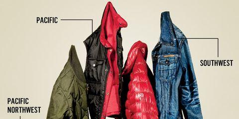 1111-west-coats.jpg