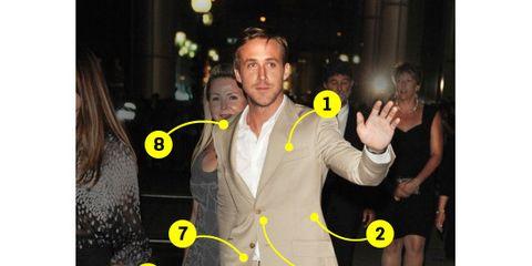Gosling-ordered.jpg