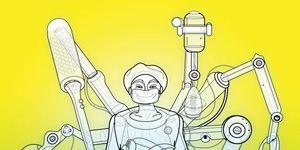 robotic-surgery.jpg