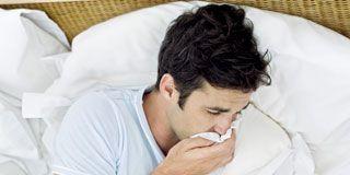 sick-in-bed.jpg