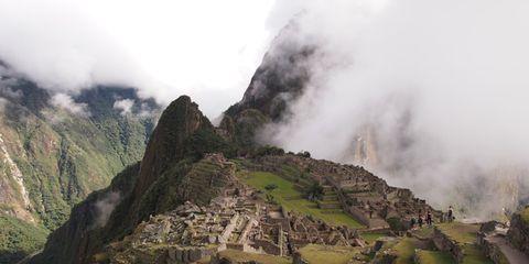 Machu-Picchu2.jpg
