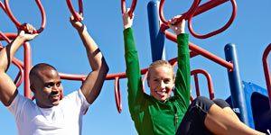 energetic-couple-playground-art.jpg
