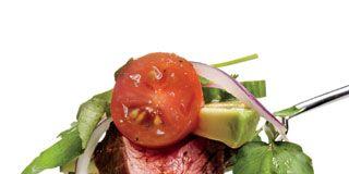 1202-beef-salad.jpg