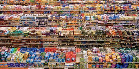 1202-supermarket.jpg