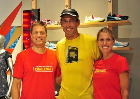 2011-chicago-half-marathon-2.jpg