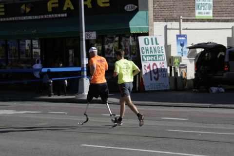 2011-nyc-marathon-2.jpg