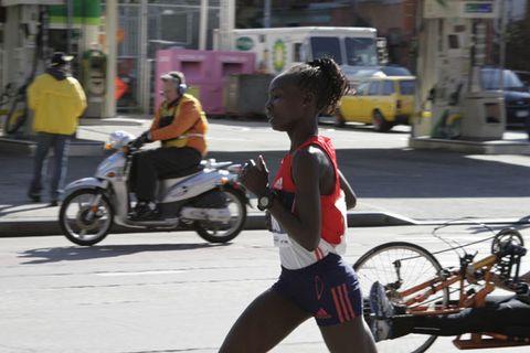 2011-nyc-marathon-3.jpg