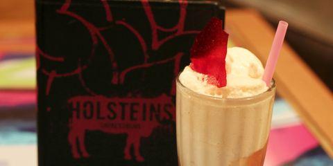 raspberry-dessert.jpg