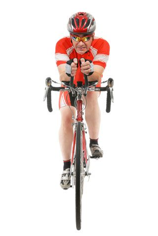 Must Have Cycling Gear: Men's Health com