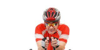 bike-faq.jpg