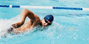 swim-sets.jpg