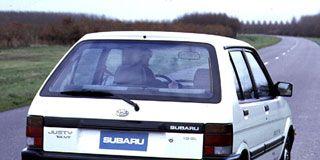 subaru-justy-1989_2640_4.jpg