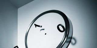 1204-clock.jpg