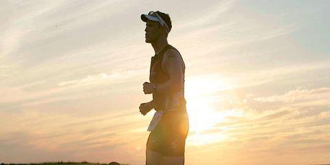 athlete-running.jpg