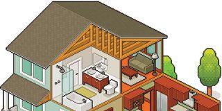 1205-house.jpg