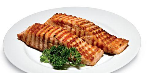 salmon-steaks.jpg