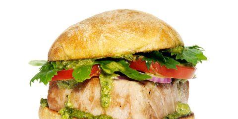 tuna-burger.jpg