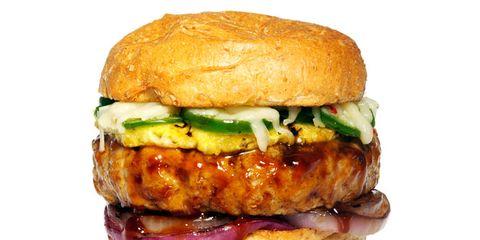 big-kahuna-burger.jpg