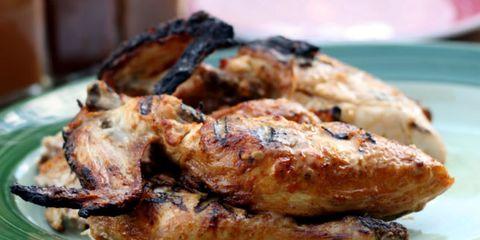 whole-grilled-chicken.jpg
