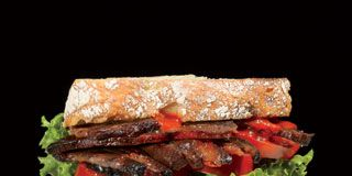 1206-sandwich.jpg