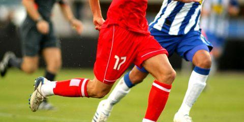 watch-soccer.jpg
