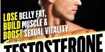 testosterone-book.jpg