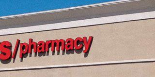 1207-drugstore.jpg