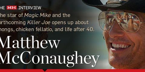 mcconaughey-header.jpg