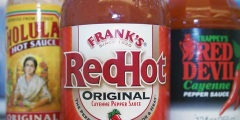 franks-red-hot.jpeg