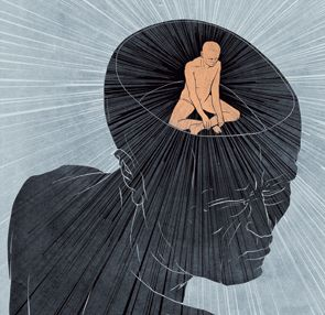 The Thinking Man's Guide to Meditation