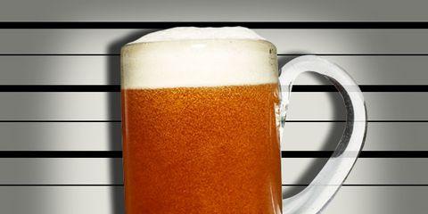 beer-myths-busted.jpg