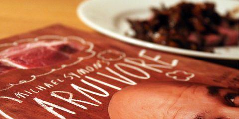 CarnivoreBook.jpg