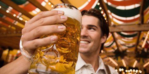 beer-hall1.jpg
