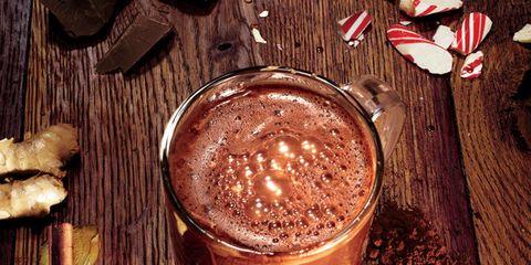 hot-chocolate-cup.jpg