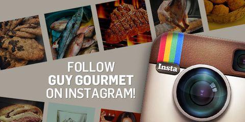 instagram-gg-630x368.jpg