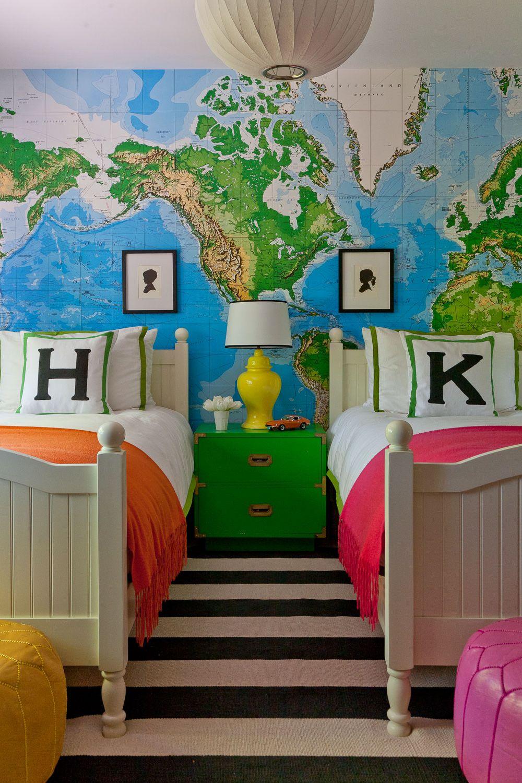 Grant-Gibson-Children's-Room