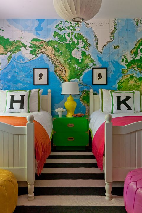 Grant-Gibson-Children's-Room